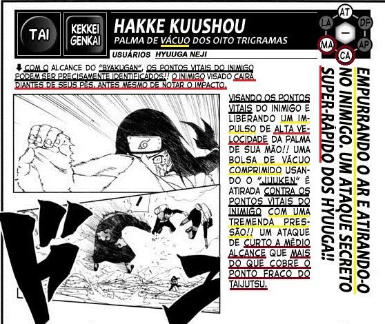 Chouji vs Hinata  - Página 3 Qjofue13