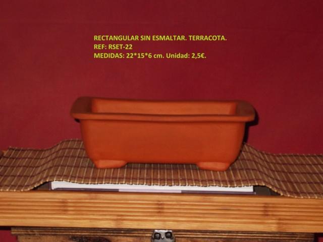 Usos de la grava volcánica 211