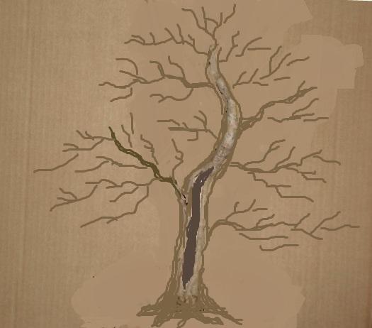 Diseño de un bonsai. Visión de futuro. - Página 2 Cimg0212