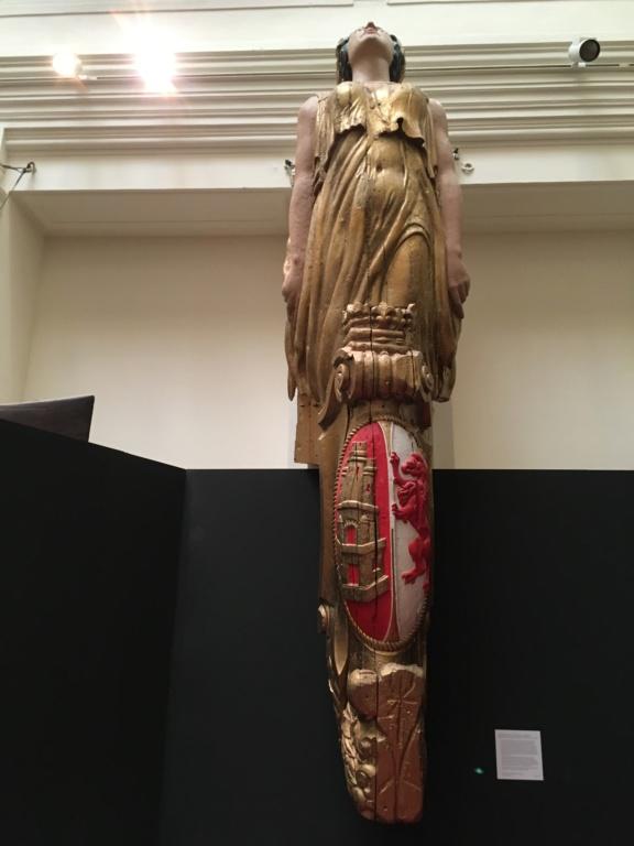 Musée Naval de Madrid 14779f10