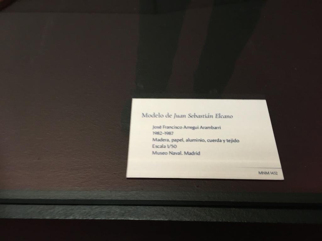 Musée Naval de Madrid 48b8bf10