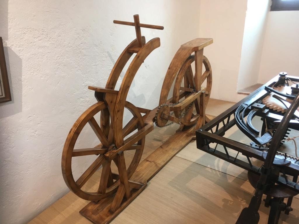 Les machines de Léonard de Vinci 7856ac10
