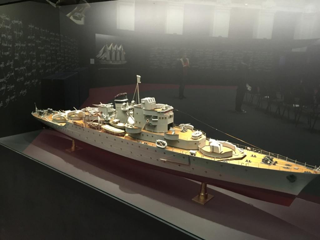 Musée Naval de Madrid 89194710