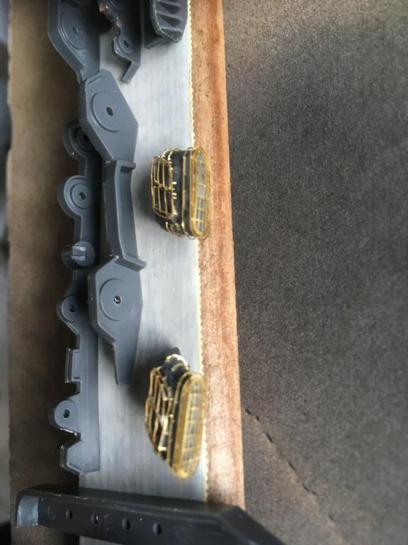 Porte avions Zuikaku 1/700 Fujimi  96465210