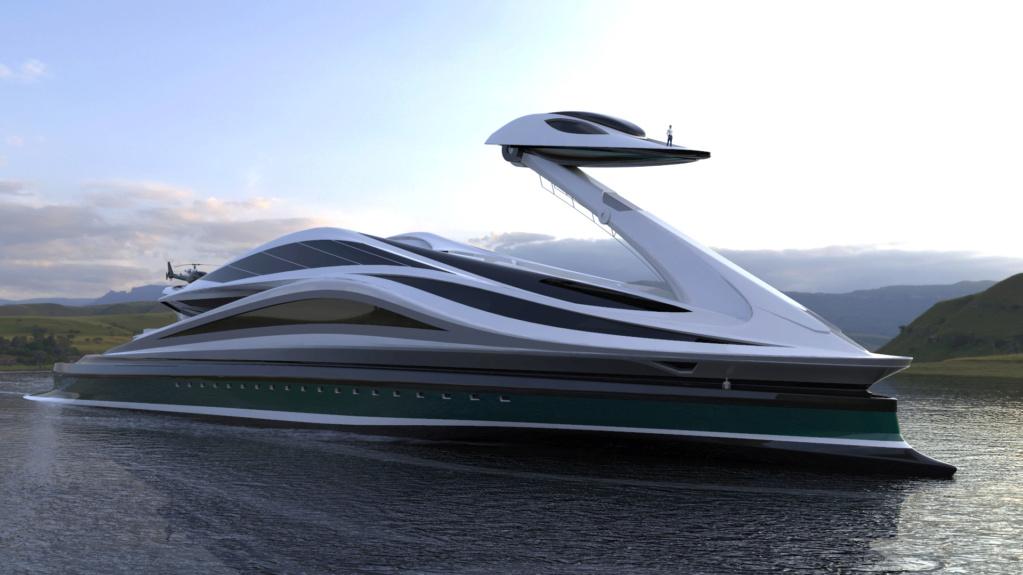 Avanguardia - Lazzarini design Aa355710