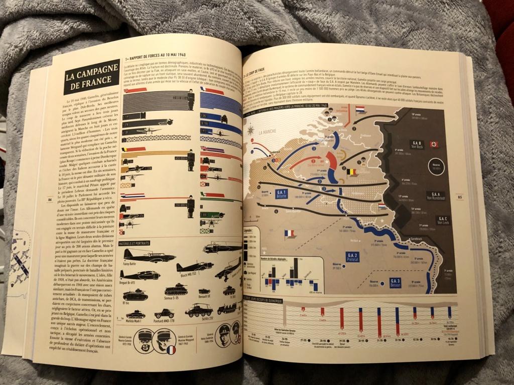 Livre infographie de la seconde guerre mondiale B3c30510