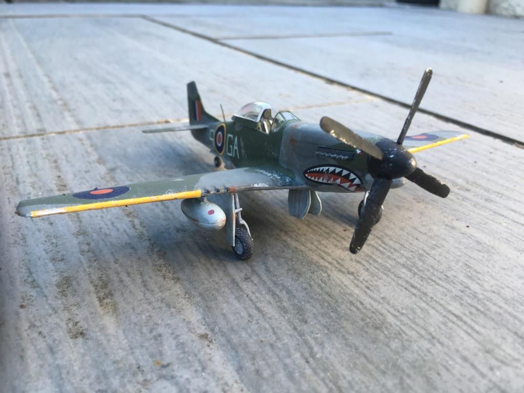 P51 mustang par Eric78 - 1/72 Airfix  Da20f810