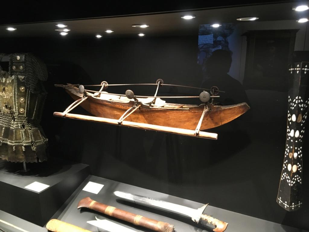 Musée Naval de Madrid E46bc510