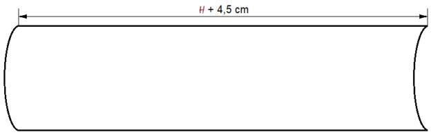 Construire une boîte en forme de livre 2110