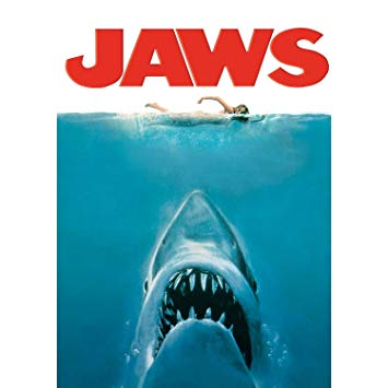 Analyse JAWS (Steven Spielberg) Jaaws10