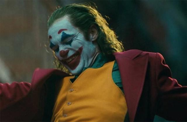 Critique JOKER // Todd Phillips Joker-11