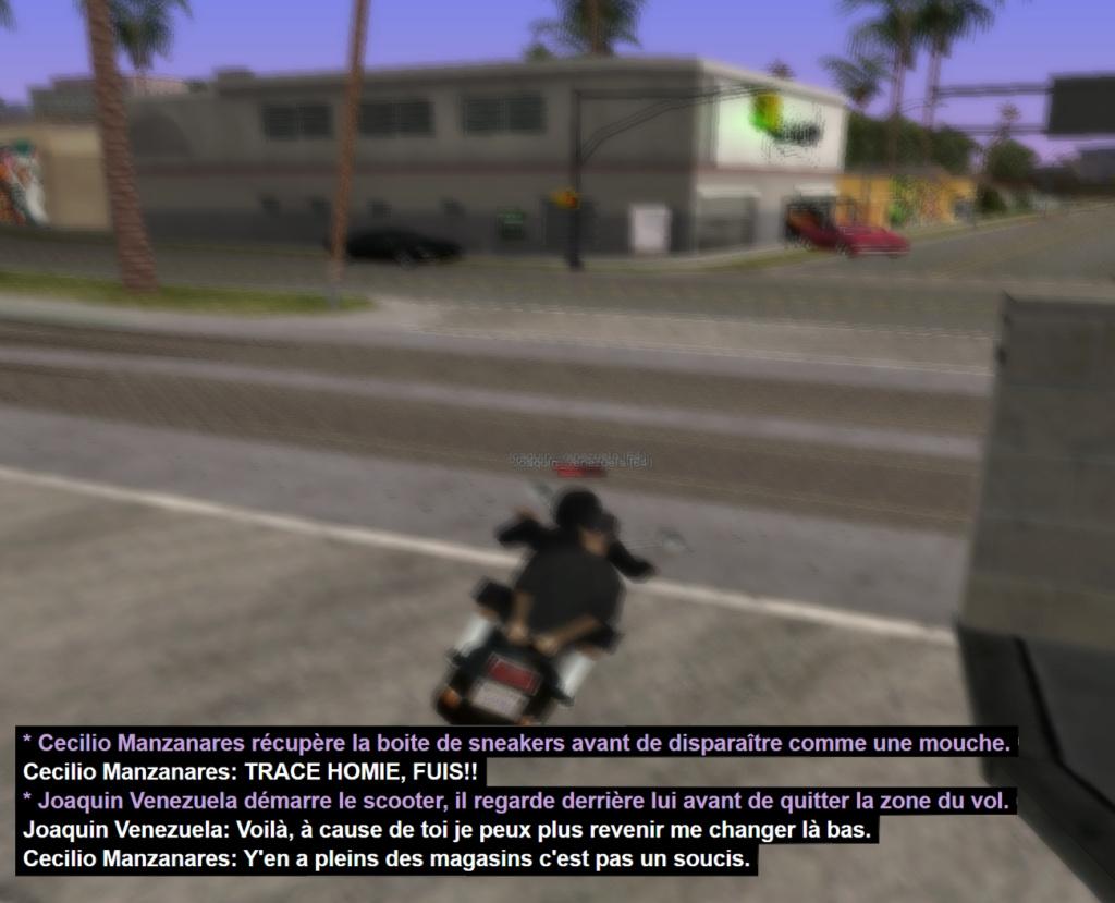 (PED) Manzanares Maravilla - Page 3 Ss412