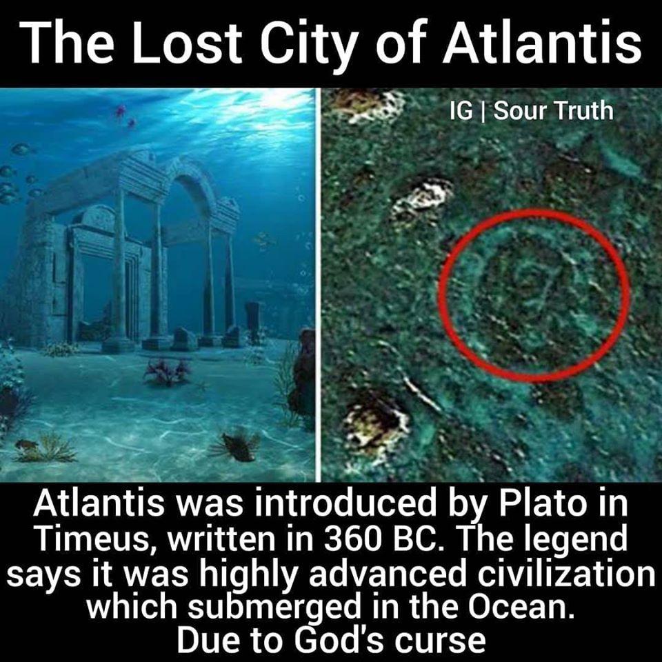 Atlantis - Page 2 Atlant10