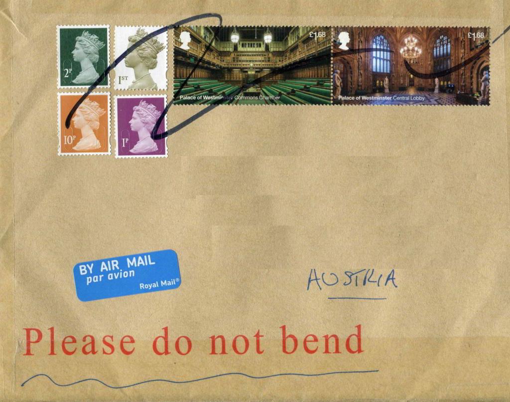 Sammlerpost - Seite 14 00110