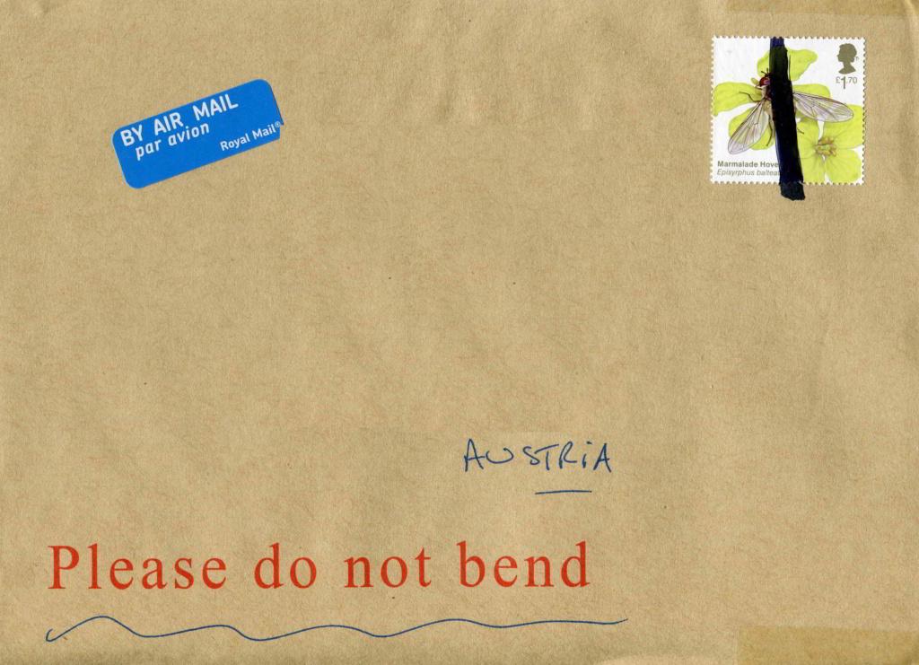 Sammlerpost - Seite 14 00210