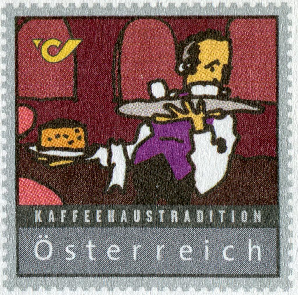 Bonusbriefe der österreichischen Post - Seite 2 Ank_0114