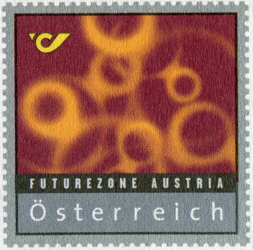 Bonusbriefe der österreichischen Post - Seite 2 Ank_0212