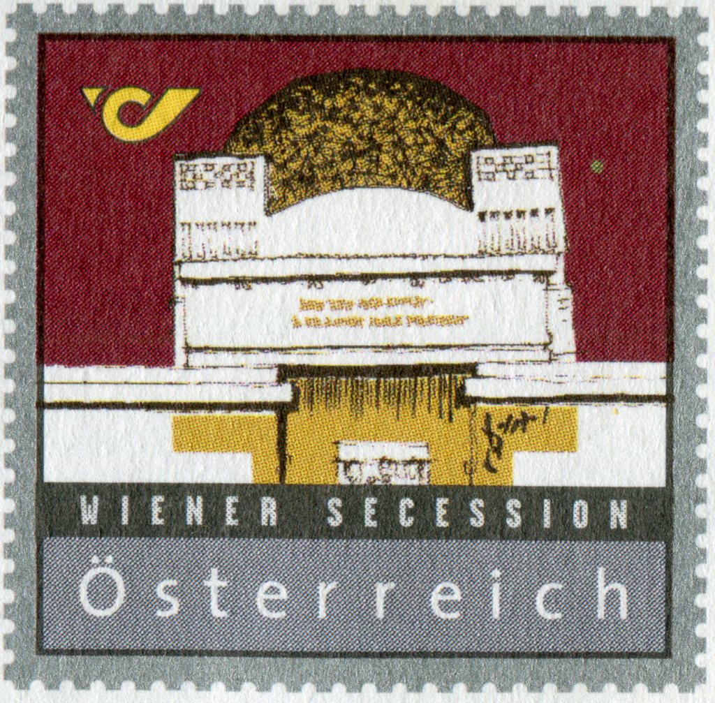 Bonusbriefe der österreichischen Post - Seite 2 Ank_0310