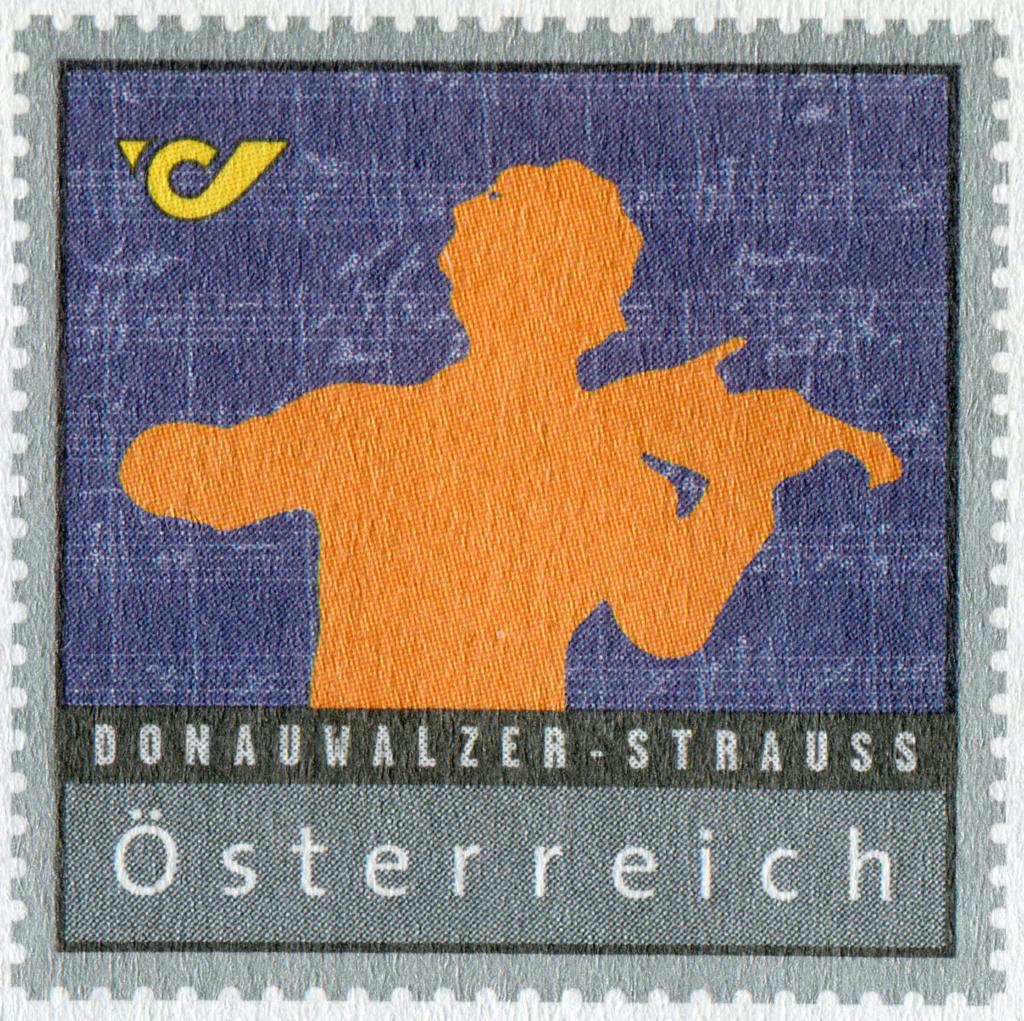 Bonusbriefe der österreichischen Post - Seite 2 Ank_0410