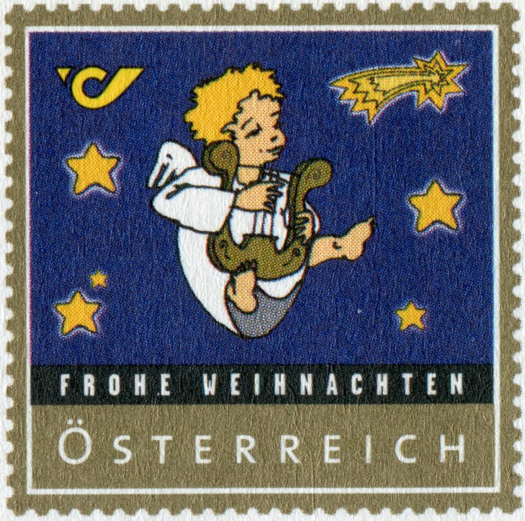 Bonusbriefe der österreichischen Post - Seite 2 Ank_0810