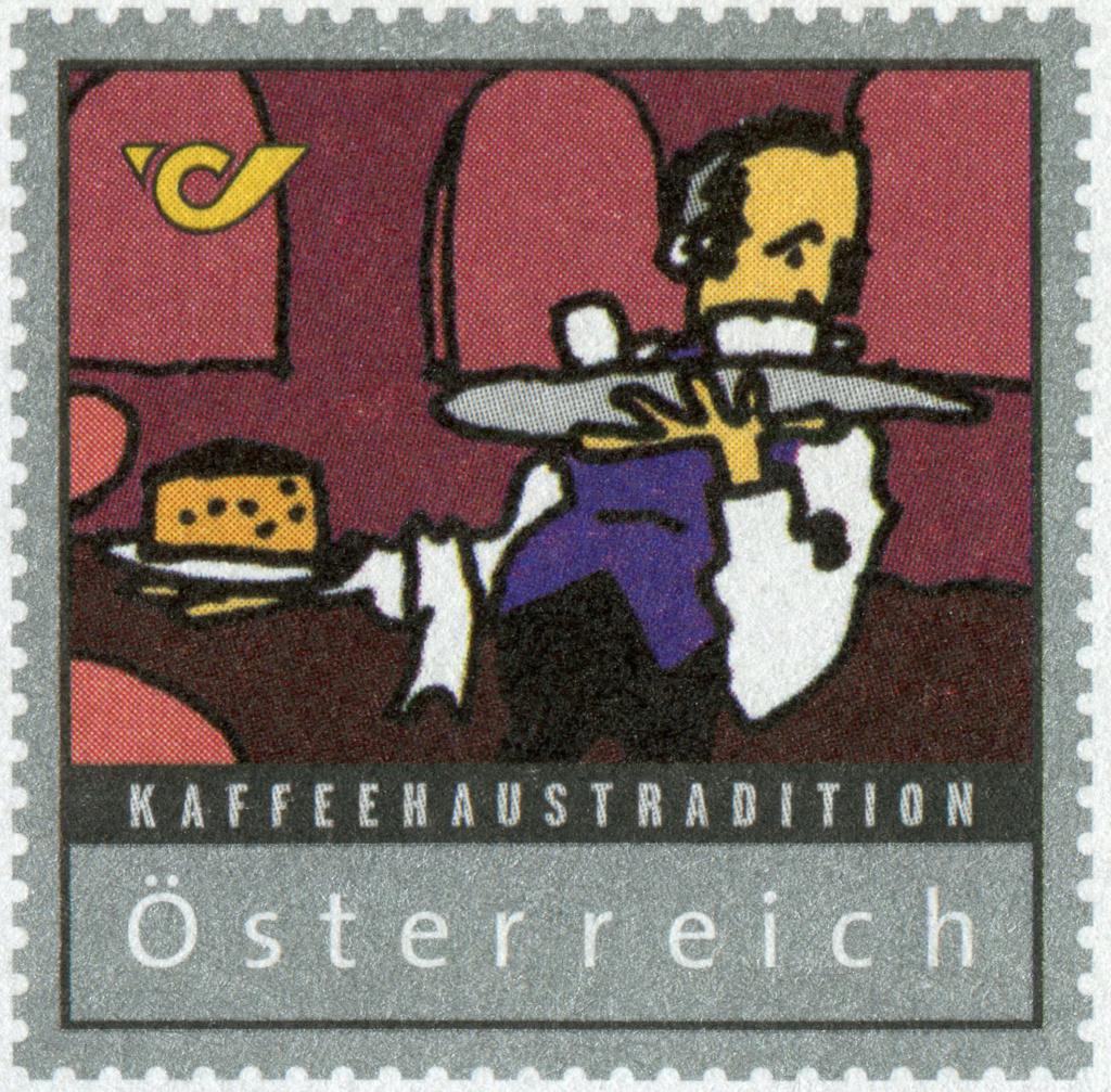 Bonusbriefe der österreichischen Post - Seite 2 Ank_0910