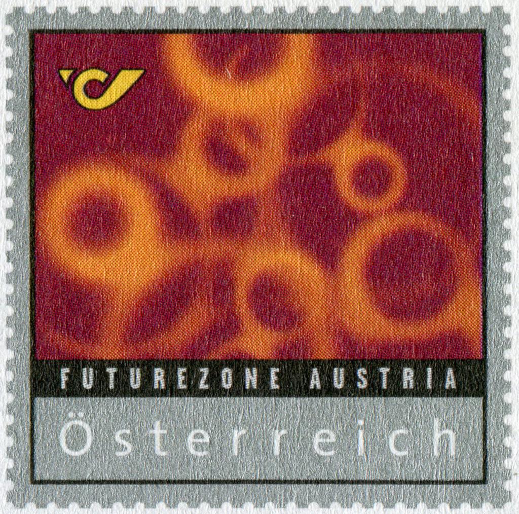 Bonusbriefe der österreichischen Post - Seite 2 Ank_1012