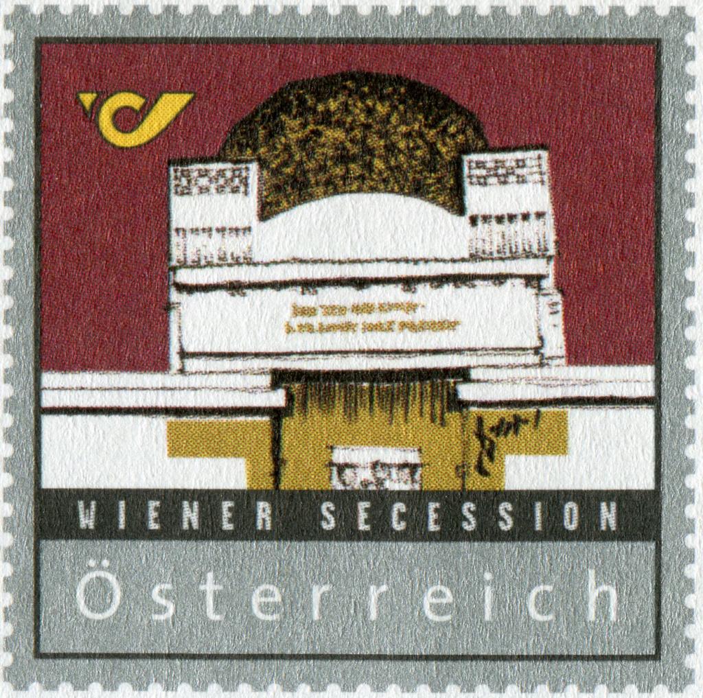 Bonusbriefe der österreichischen Post - Seite 2 Ank_1110