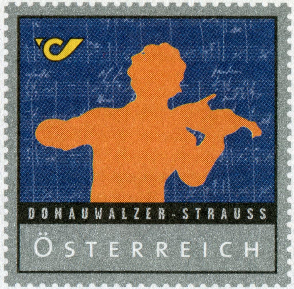 Bonusbriefe der österreichischen Post - Seite 2 Ank_1210