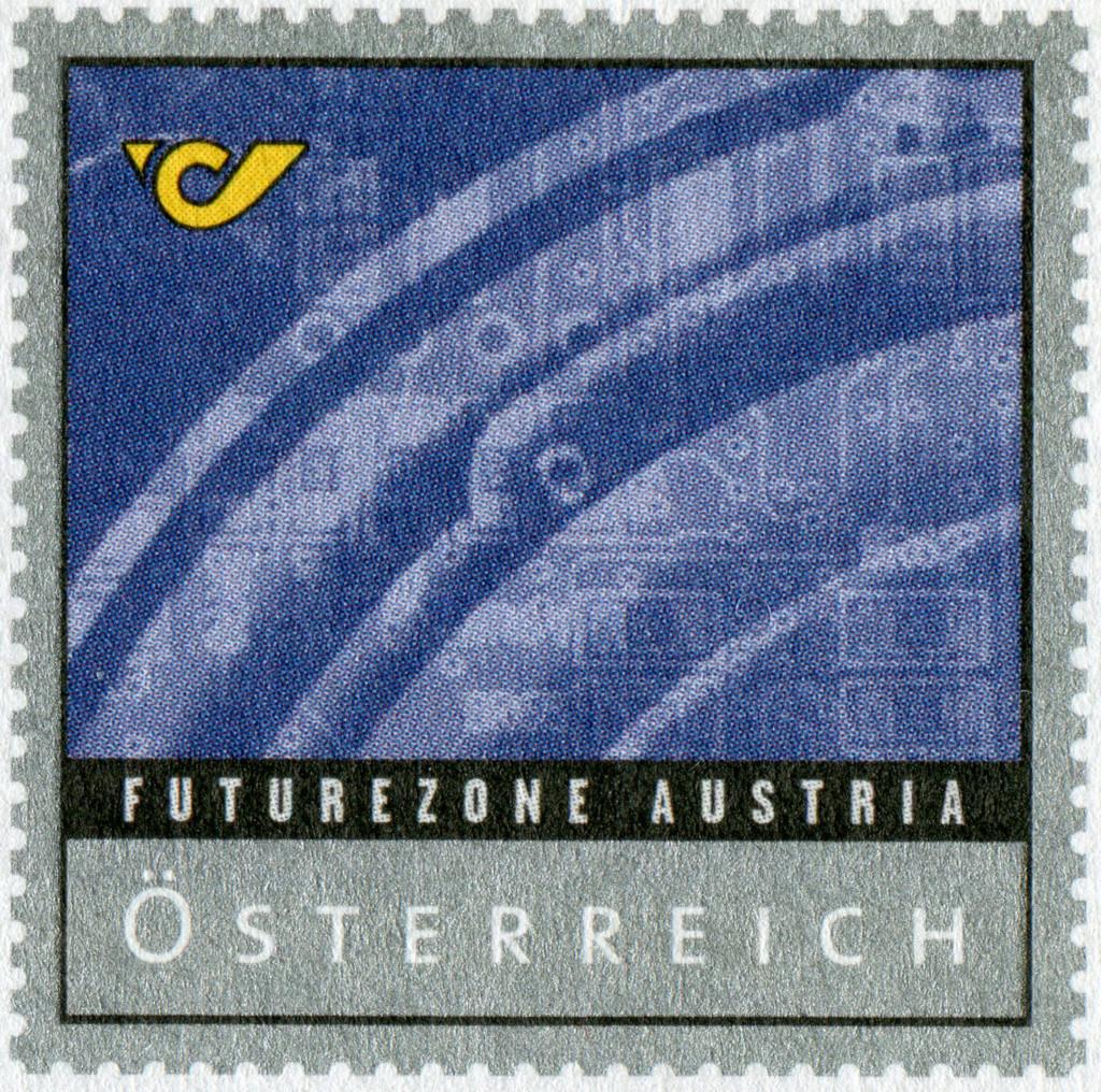 Bonusbriefe der österreichischen Post - Seite 2 Ank_1410