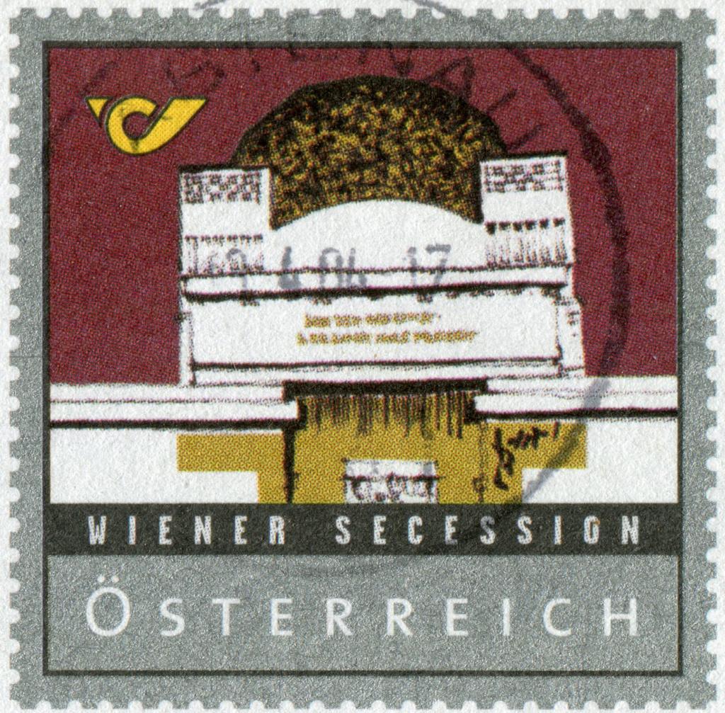 Bonusbriefe der österreichischen Post - Seite 2 Ank_1510