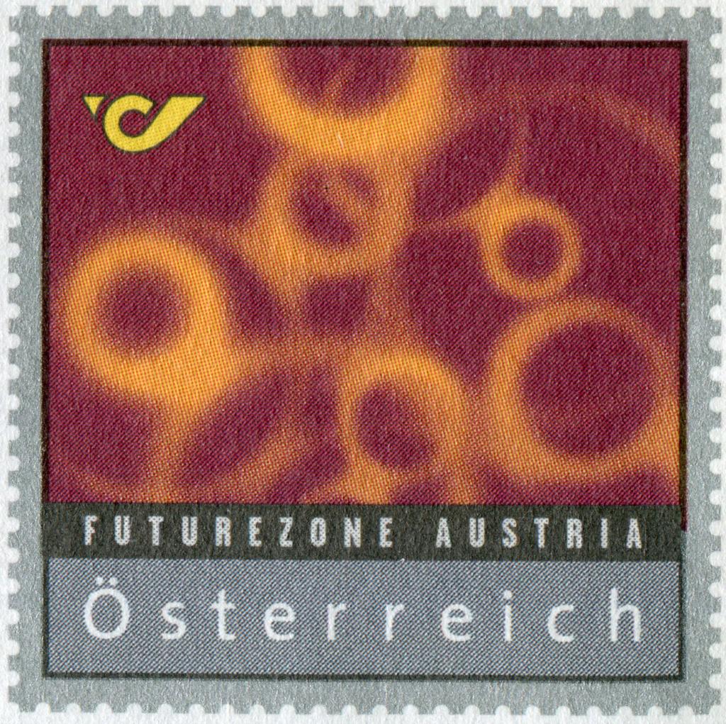 Bonusbriefe der österreichischen Post - Seite 2 Ank_1610
