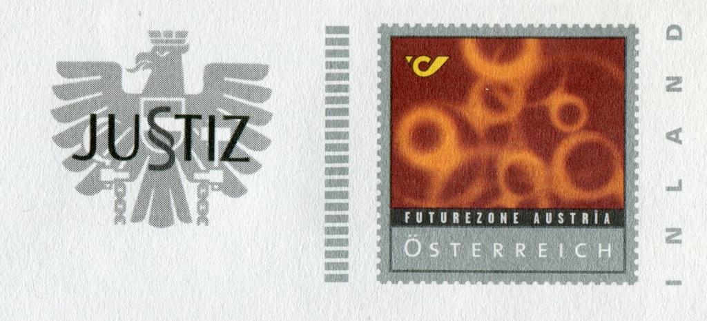 Bonusbriefe der österreichischen Post - Seite 2 Ank_1711