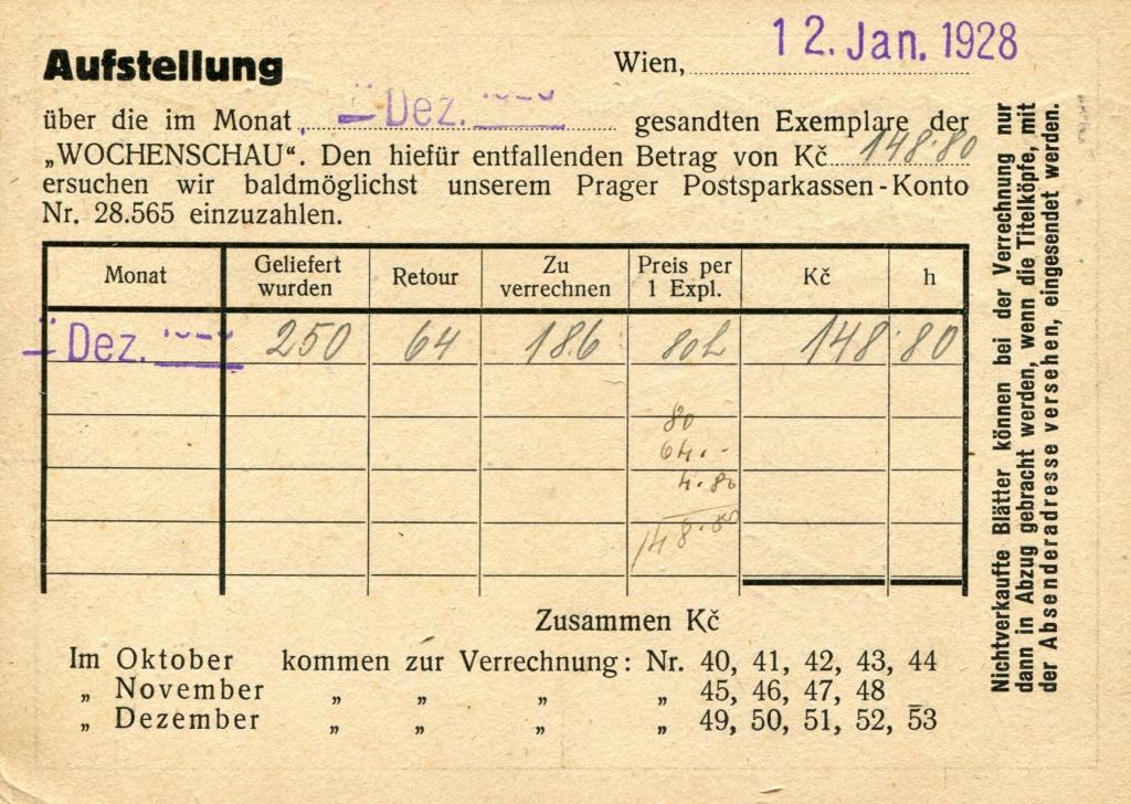Bedarfspost Ganzsachen Österreich 1925-1938 - Seite 2 Bedard13