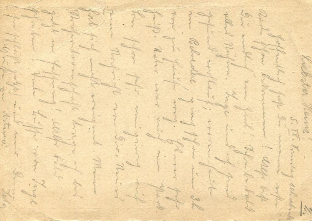 Bedarfspost Ganzsachen Österreich 1925-1938 - Seite 2 Bedard18