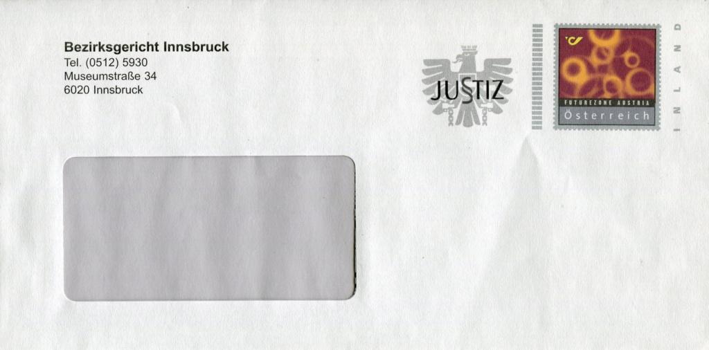 Bonusbriefe der österreichischen Post - Seite 2 Bonus_10