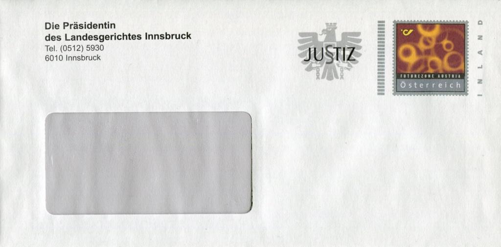 Bonusbriefe der österreichischen Post - Seite 2 Bonus_11