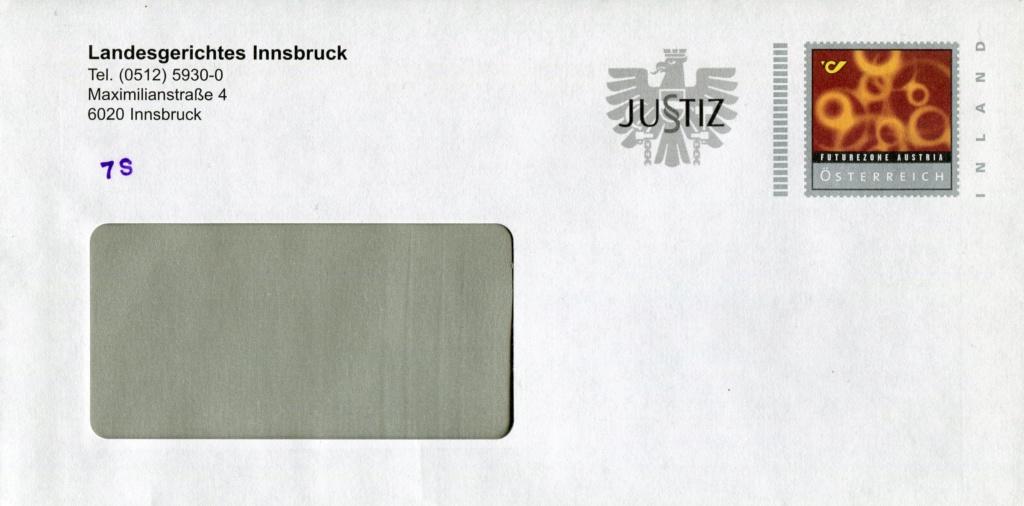 Bonusbriefe der österreichischen Post - Seite 2 Bonus_12
