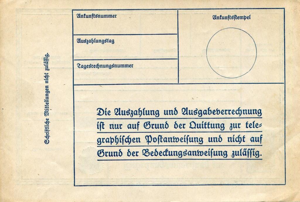 Bedarfspost Ganzsachen Österreich 1925-1938 - Seite 2 Danw_011