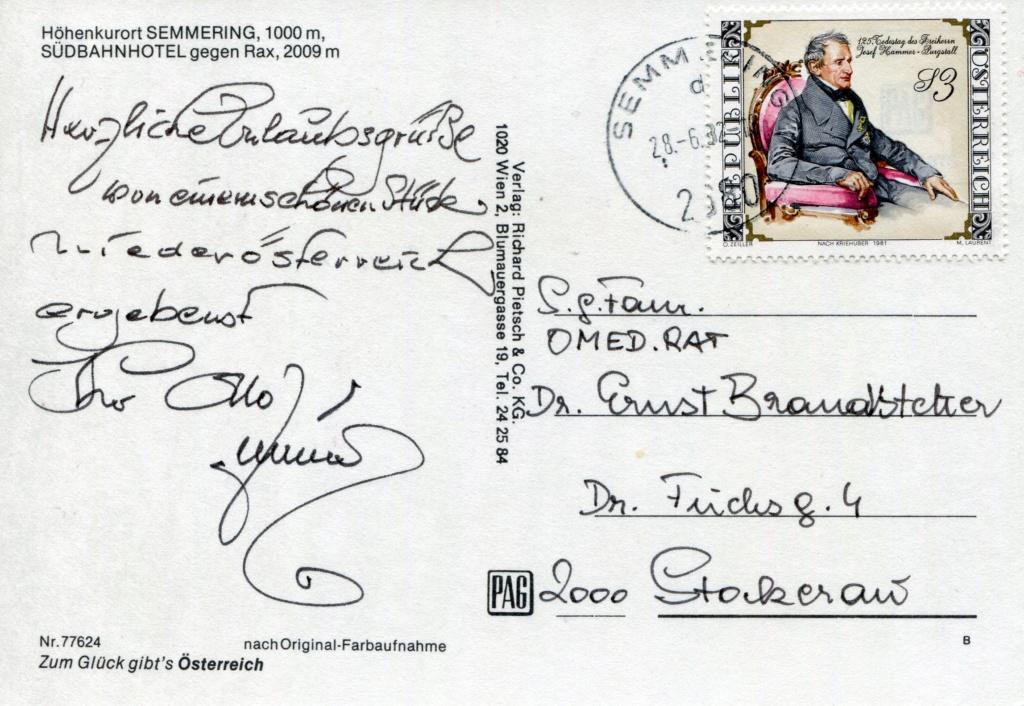 Otto Zeiller Zeille10