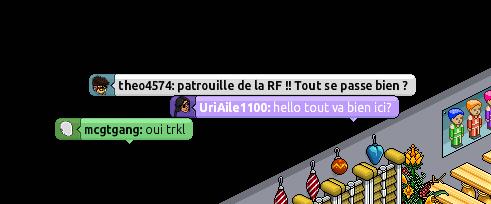 [P.N] Rapport de Patrouille de UriAile1100 Troc_d10