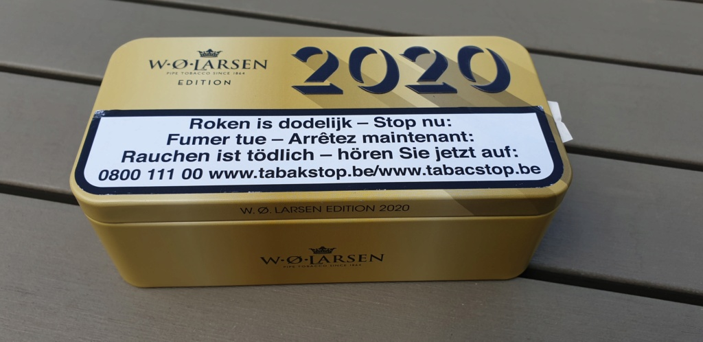 Quels tabacs pour attaquer Juillet ? 20200652