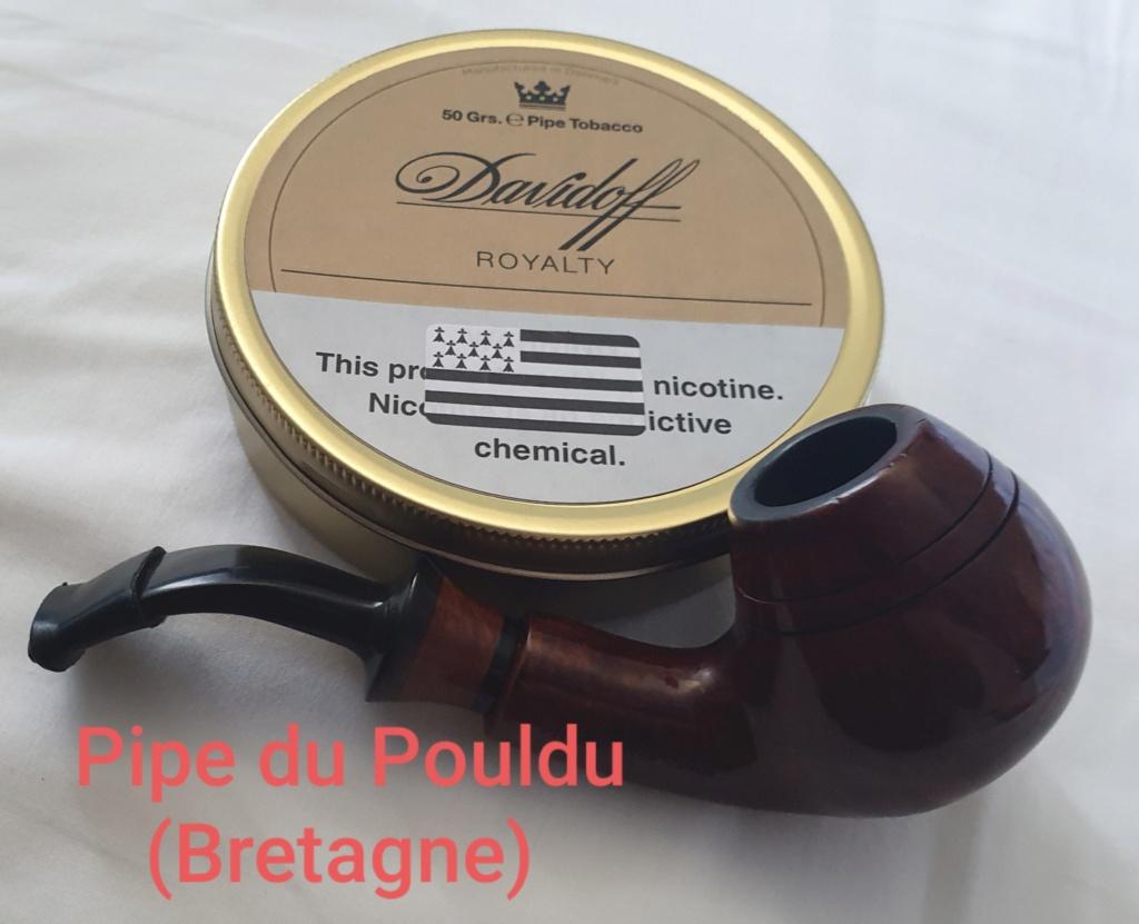 Le 13 août – A la saint Hippolyte, nul tabac qui ne démérite ! 20200837