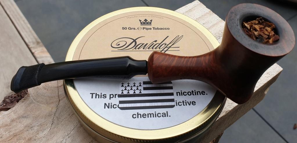 Le 1 septembre – À la saint Gilles, fumer en plein air, quelle idylle ! 20200910