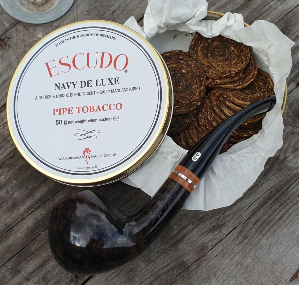 Le 5 septembre – À la sainte Raïssa, des fleurs de tabac pour Aïcha ! 20200929