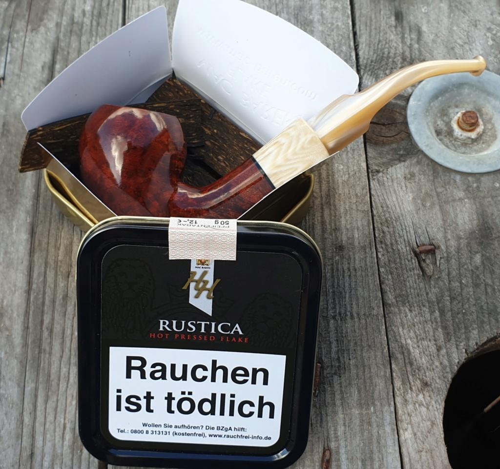Le 5 septembre – À la sainte Raïssa, des fleurs de tabac pour Aïcha ! 20200930