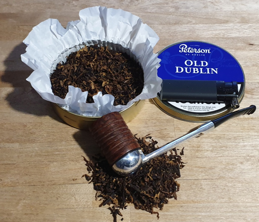 Quel tabac va accompagner votre beaujopif ce 19 novembre ?  20201137
