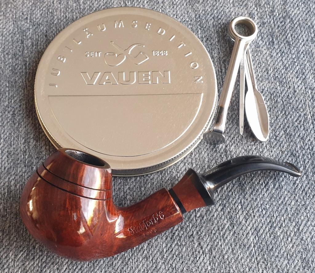 Le 20 la Saint Edmond fumons du tabac rond 20201141