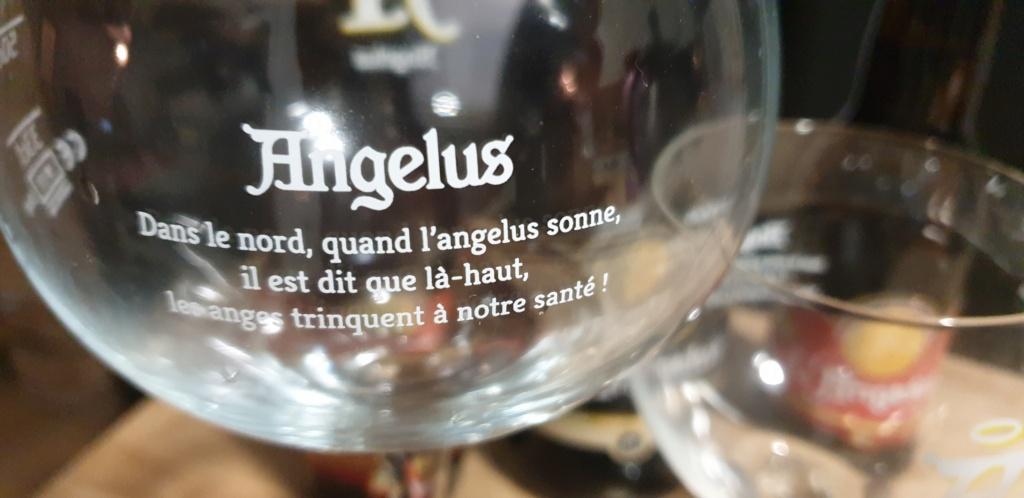 Le 3 décembre – À la saint François Xavier, ne fumez pas dans du gravier !  - Page 2 20201215
