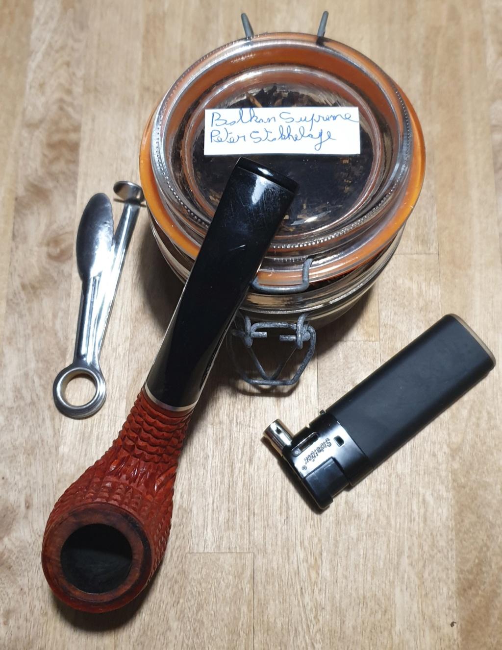 Le 7 décembre, les tabacs sont parés pour la St Ambroise !  20201224