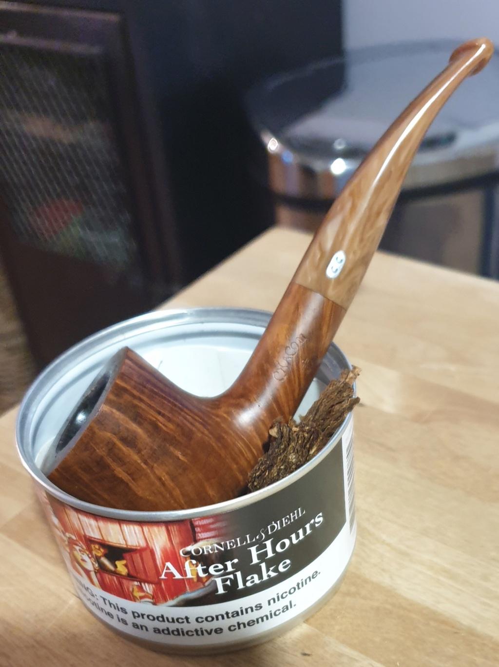 Le 12 a la Saint Jules oulala qu est ce qu'on fume 20210419